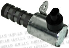 Engine Variable Timing Solenoid WVE BY NTK 2T1002