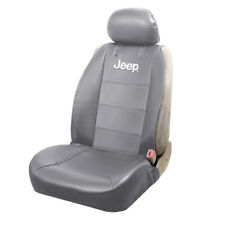 Seat Covers For 2016 Jeep Grand Cherokee For Sale Ebay