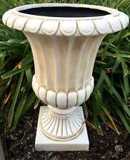50cm Urn Planter Planters Pots Urns Garden ornaments pot
