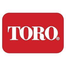 TORO REELMASTER 2300D 2600D SERIES RIDE-ON MOWER WORKSHOP SERVICE REPAIR MANUAL