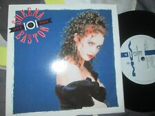 Sheena Easton ‎– 101 MCA Records ‎– MCA 1348 UK 7inch Vinyl Single