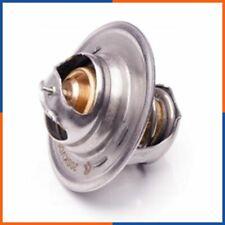 Thermostat pour VW Bora 1.8 125cv, WG1429467 WG1492769 WG1760652