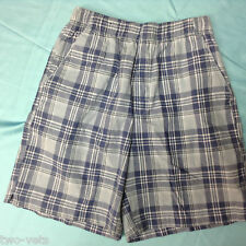 """BOYS SHORTS  SIZE SMALL 26""""  MULTI-COLOR  NEW FREE SHIPPING"""
