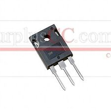 International Rectifier Phase Control SCR 35A 40TPS12