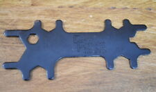 Dillon Precision Press Die Wrench Tool