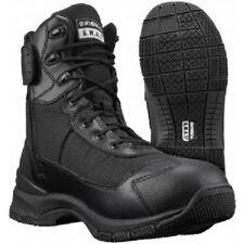 "165431 Original SWAT H.A.W.K. 9"" Side Zip Waterproof"