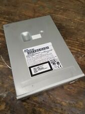 Matsushita Internal Desktop CD DVD SR-8583-B 5V 1.0A Drive IDE Optical Apple