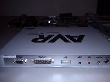 ATMEL AVR ICE30 ATMEGAICE IN-CIRUIT EMULATOR with MEGAPOD, adapters, accessories