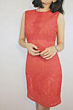 Karen Millen Round Neck Party Midi Dresses for Women