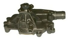 New Water Pump 44045 Gates