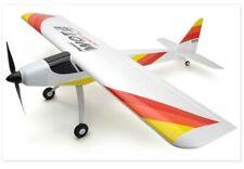 Ripmax WOT4 Foam-E Mk2+ ARTF, Fantastic Flyer, Free Next Day Delivery! UK Stock
