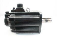 Yaskawa Sgmg 55bwabf Servo Motor 5500w 1500rpm 35nm 200v Ac