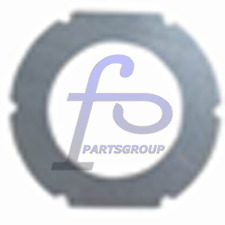 Brake Plate 3F740-65130 For Kubota M7030 M6800 M7950 M5700 M9000 M4950 M8200