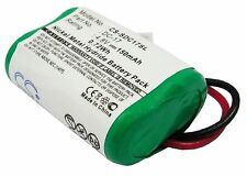 4SN-1/4AAA15H-H-JP1 650-058 Battery For SportDog Field Trainer SD-400
