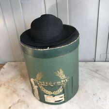 Victorian/Edwardian Formal Original Vintage Accessories