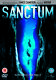 Sanctum DVD | James Cameron | Thriller | 2010