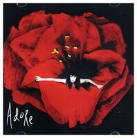 The Smashing Pumpkins - Adore [CD]