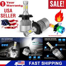 Xenon Lights For Land Rover Freelander For Sale Ebay