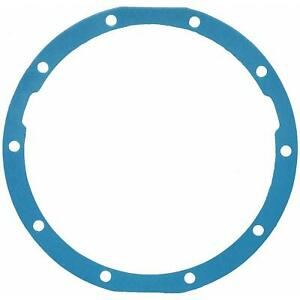 For Chevrolet Truck  C10 Panel  C10 Pickup Rear Differential Cover Gasket
