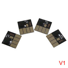 For HP940XL HP 940 Pro8000 Pro8500 Refillable Ink Cartridge CISS CIS Chip V1