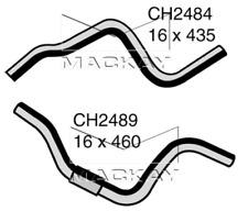 Mackay Heater Hose set for MITSUBISHI LANCER 1995~2003 1.8 litre