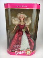 Vintage Mattel Barbie Target 35th Anniversary Barbie Doll 1997 NIB