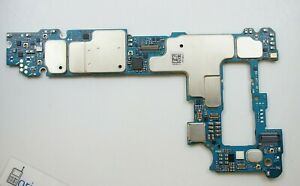 LG V50 LM-V450VM Motherboard Logic Board 128GB VERIZON