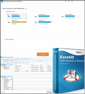 Best Data Recovery Professional Software |Lifetime license | Hot Price| Fast Del