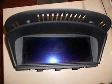 2012 2013 BMW 320i 328i 335i 8.8 Inch Information Navigation Display Screen OEM