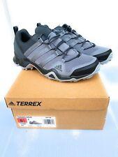 Adidas Terrex AX2R sneakers 8.5 for men