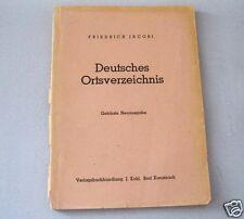 Sonstige Schlosser Robert Jacobi Haupt-katalog H.k.48 Haus Und Küchengeräte 1883 Ca.29x23cm.