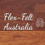 Flexi-Felt Australia