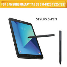 Original S Pen OEM Touch Stylus Pen for Samsung Galaxy Tab S3 SM-T820 T825 T827