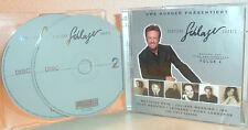 Deutsche Schlager Charts Suite 4-Matthias comptine, Leonard, Leonard UVA 2 CD 's