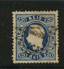 Portugal  32   used   catalog  $67.50