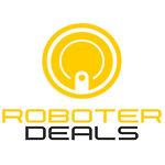 Roboter-Deals