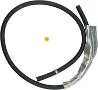 ACDelco 36-365434 Professional Power Steering Return Line Hose Assembly