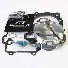 Wiseco Top End Kit Suzuki LTZ400 LT-Z400 LT Z400 13.5:1 440 BIG BORE 94.5mm 3-14