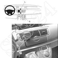 BRODIT 852925 Peugeot  807 Fiat Ulysse II Citroen C8 Lancia Phedra ab2002 Halter