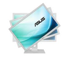 "Asus BE24A 24"" 1920x1200 LED IPS Głośniki"