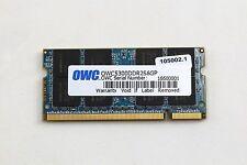 Unbranded/Generic DDR2 SDRAM Computer Memory (RAM)