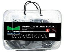 Mackay Radiator Hose Kit CHVP18 for FORD FALCON 1992~1994 4.0 litre