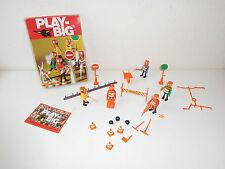 Play big playbig 5720 ovp original box + leaflet brochure