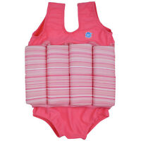 Splash About Children's Adjustable Float Suits Learn To Swim Aid Floatsuit