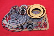 Ford ATX Transmission Less Steels Rebuild Kit 1981-1984