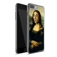 Nicolas cage iPhone 7 Plus 8 Plus case phone cover hard plactic gift art meme