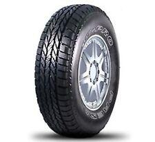 1 New Presa At-pro Ii  - Lt265x70r18 Tires 2657018 265 70 18