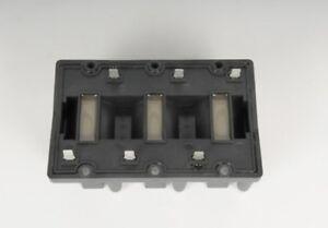 Ignition Coil ACDelco GM Original Equipment D552
