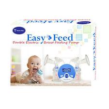 Easy Feed - Breast Feeding Pump