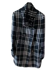 Prich Wool Coat Women